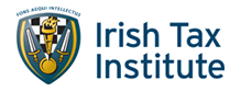 Irish Tax Institute